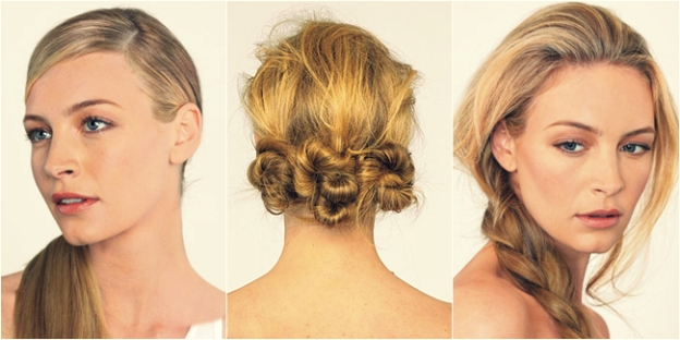 gaya_rambut_ponytail